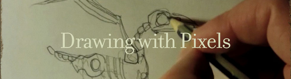 drawingwithpixels-1